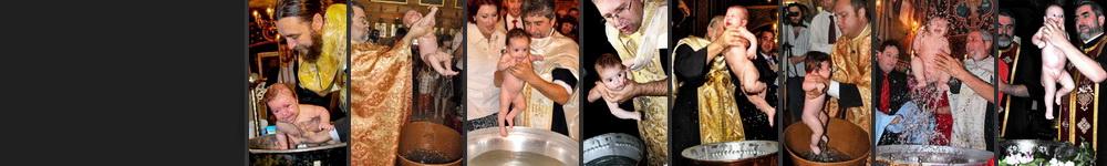 fotograf botez | poze