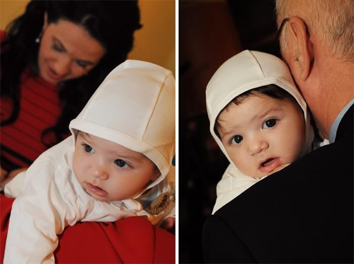 poze botez la restaurant Banil noiembrie 2011