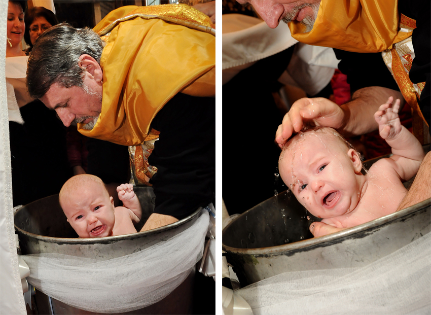 fotograf botez in cristelita